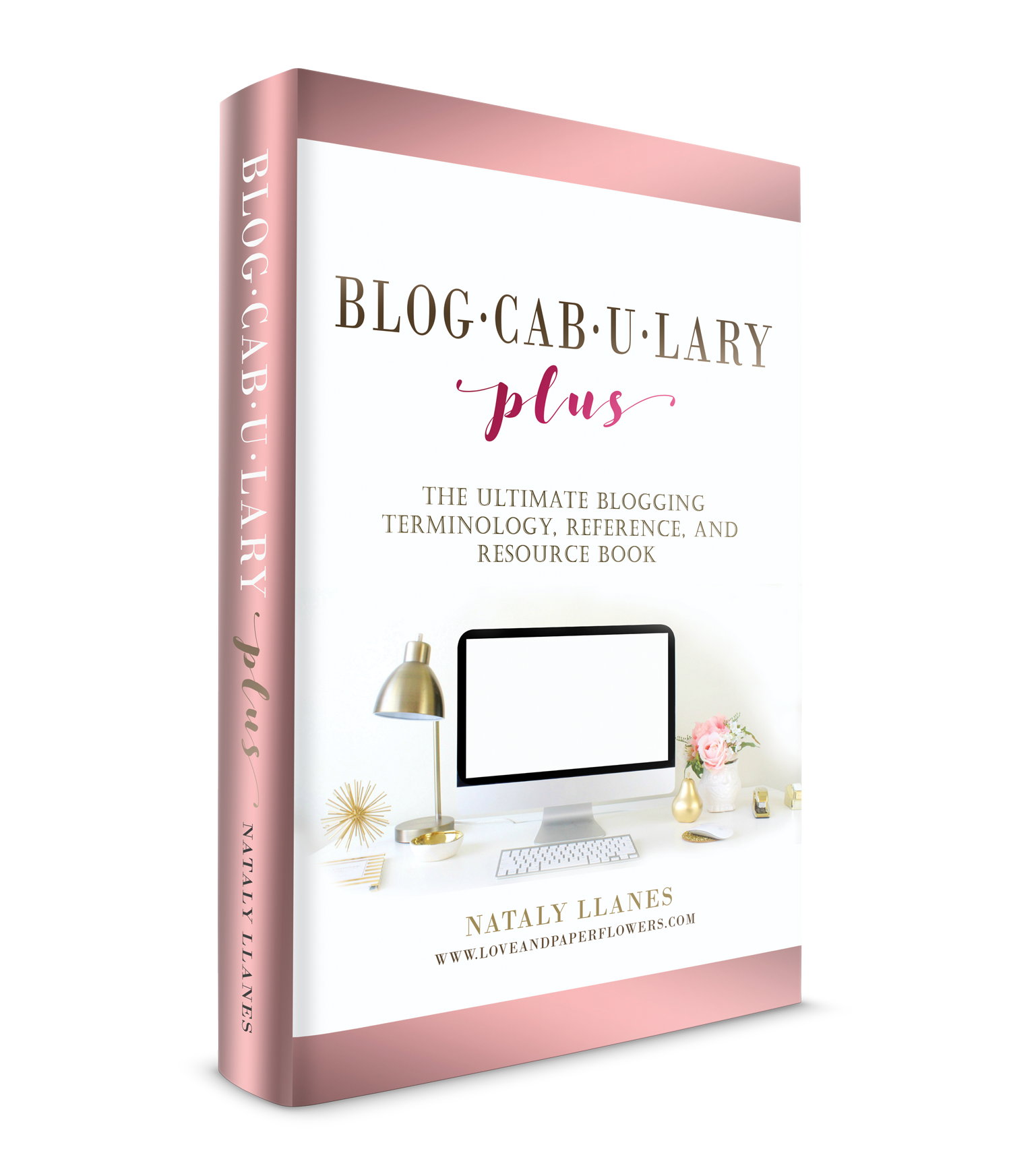 start a blog, beginner blogger, blogging tips