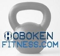 Hoboken Fitness