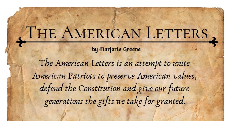 content_the_amerian_letters_picture.png