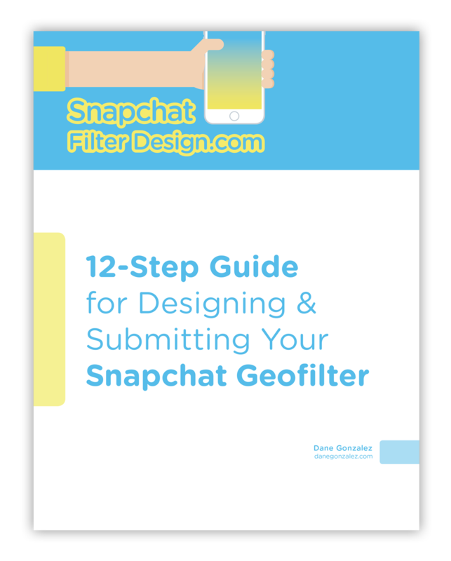 get the free geofilter design guide