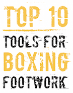 FootworkTools