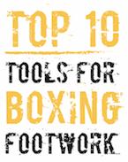 FootworkTools
