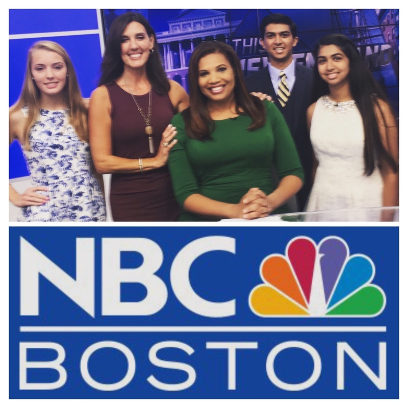 5 Tips for College Success - NBC Boston
