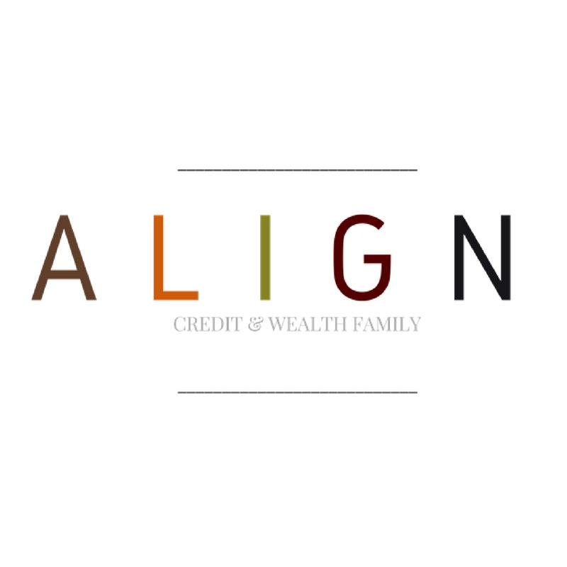 Align Family