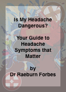Is My Headache Dangerous