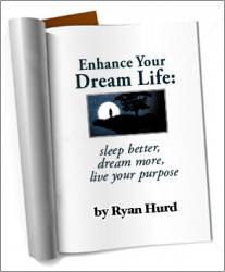 Dreams that warn of illness dream studies portal download my free ebook and revitalize your dream life in less than a week fandeluxe PDF