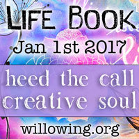 Life Book 2017