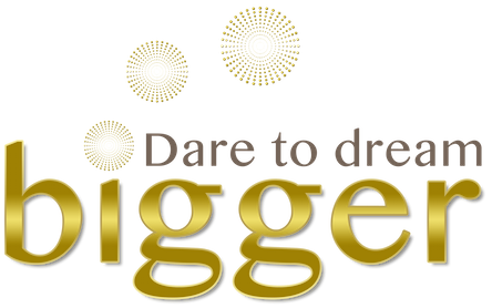 http://www.daretodreambigger.biz