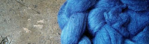 raxor yarns