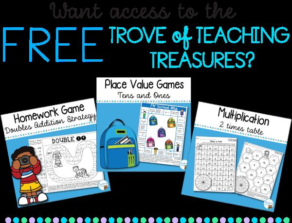 How to Make Homework Fun for Kids • Teaching Trove