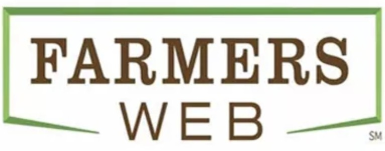 Farmers Web- Software for your farm