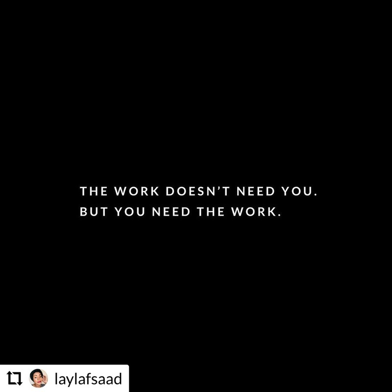 https://www.instagram.com/laylafsaad/