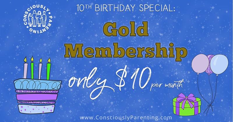 $10 membership