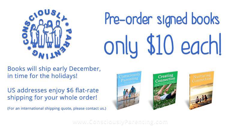 $10 book pre-order