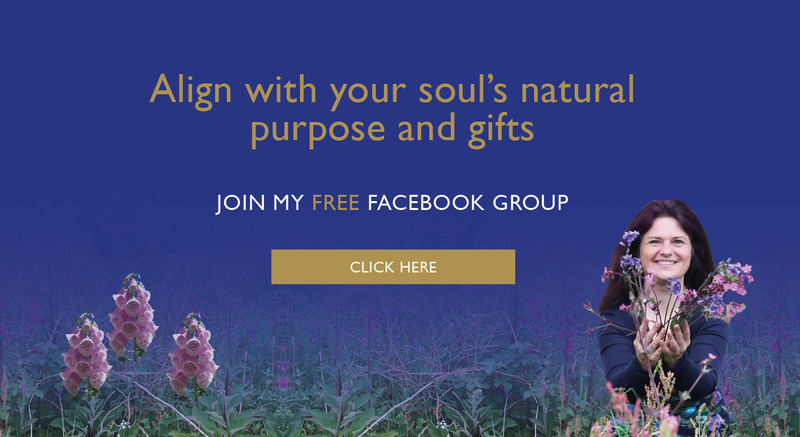 Join my Facebook group here