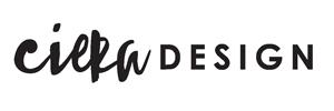 Ciera Design Studio