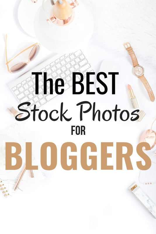content Best Stock Photo