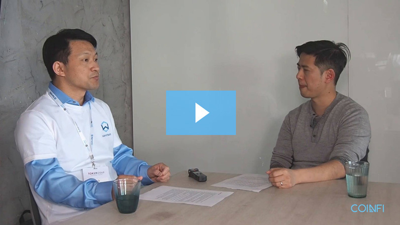 https://www.coinfi.com/blog/coinfi-interview-with-wanchain-founder/