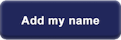 add my name