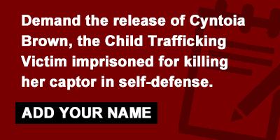Free Cyntonia