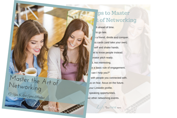 content Untitled design - How to Be a Successful Networker