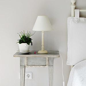 The Best Light Gray Paint Colors for Walls • Jillian Lare - Des ...