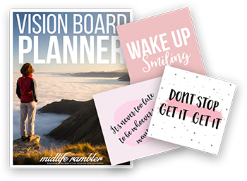 55 Inspirational Quotes for Your Vision Board 8
