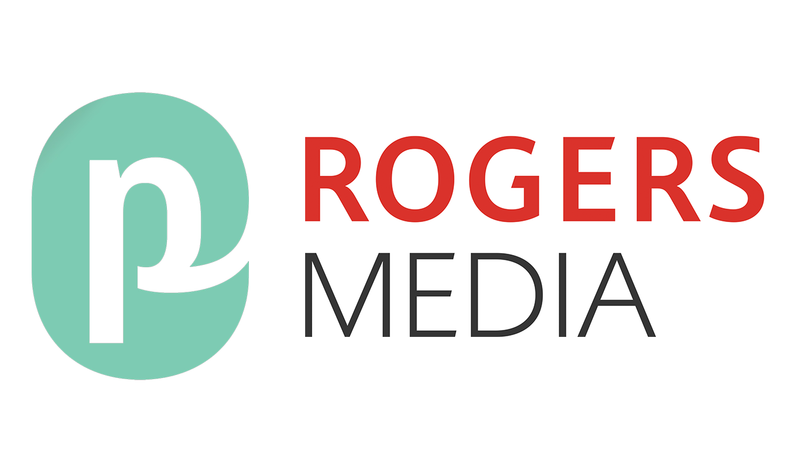 Pacific Content and Rogers Media