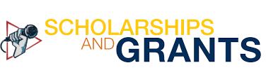 PM19 Scholarships