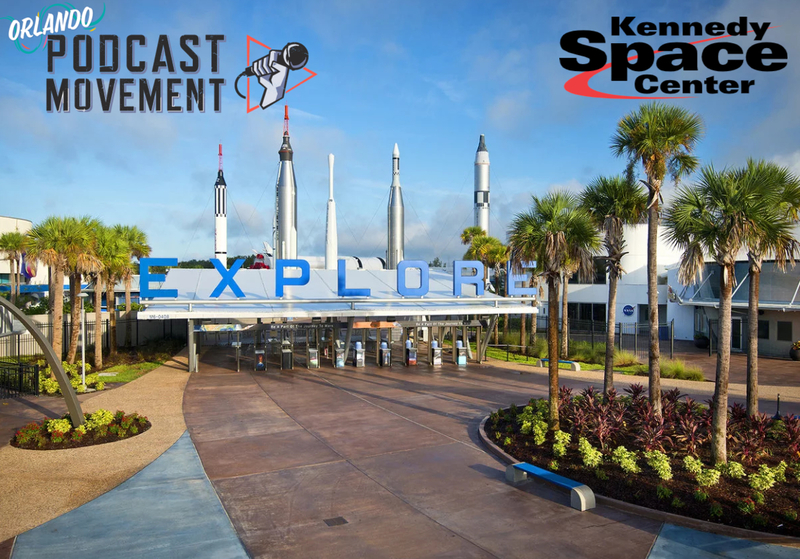 PM19 - Kennedy Space Center