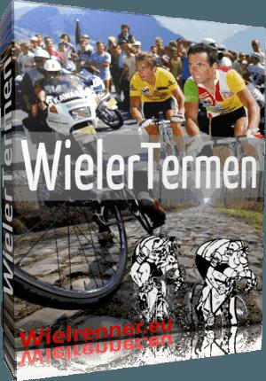 WielerTermen