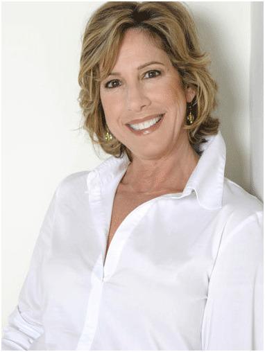 Dr. Nancy Sacks