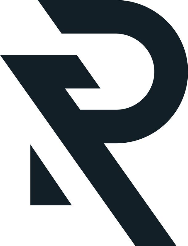 https://convertkit.s3.amazonaws.com/assets/pictures/64831/1894820/content_renew_logo_R_121f26.jpg
