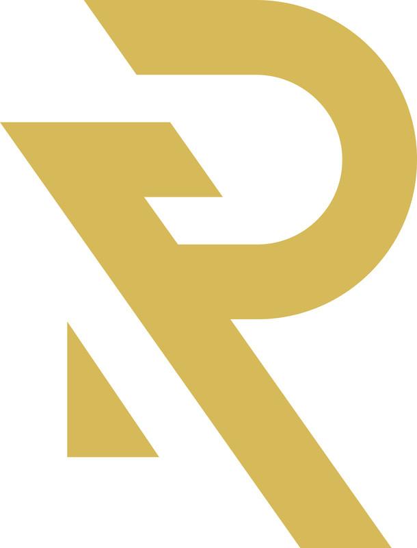 https://convertkit.s3.amazonaws.com/assets/pictures/64831/1947325/content_renew_logo_R_d6b959.jpg