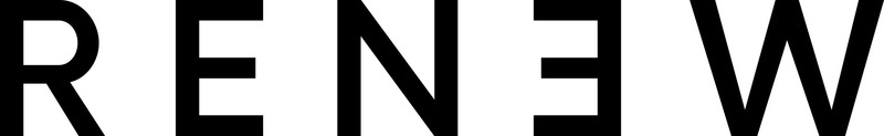 https://convertkit.s3.amazonaws.com/assets/pictures/64831/1971727/content_renew_logo_RENEW_000000.jpg