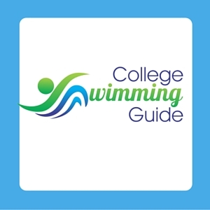5 Things to Consider About Swimming in College