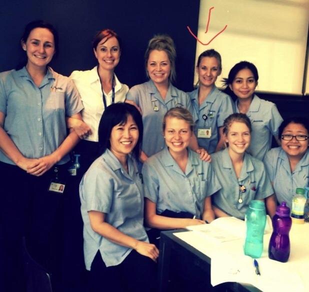 What I Wish I Knew Before Starting Nursing School!