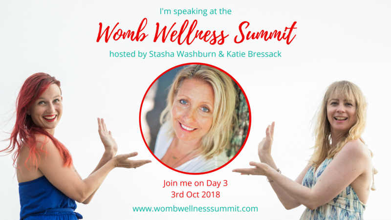 Womb Wellness Summit