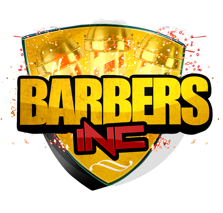 Stay Up to Date With Barbers Inc TV