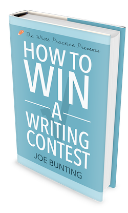 How will I win an essay contest?