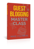 Guestbloggingmasterclass 3d