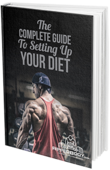 Complete diet set up guide 3d cover small 1