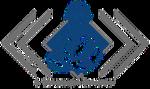 Dhsperre figurlogo web