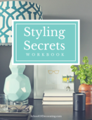 Styling secrets