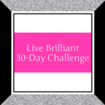 livebrilliant30 join me 3