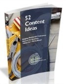 52 content ideas ebook 3d 150x191