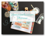 Homeworkcation thumbnail