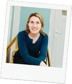 Simone profile pic