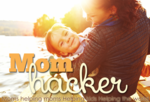 Momhacker