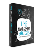 Time management sidebar